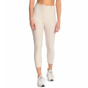 NWT Outdoor Voices Legging Crops